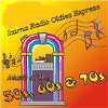 Icarna Radio Oldies Express