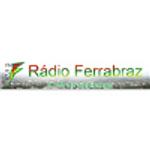 Rádio Ferrabraz