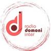 Radio Domoni Inter