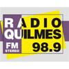Radio Quilmes FM
