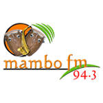 MAMBO 94.3 FM
