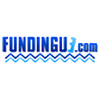 Fundingue Radio