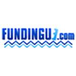 Fundingue Radio