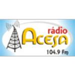 Rádio Acesa