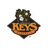 Frederick Keys Baseball Network