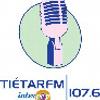 TIETAR FM. Piedralaves