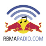 Red Bull Music Academy Radio Indie