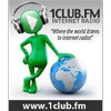 1CLUB.FM : Reggae Roots