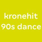 KRONEHIT 90´s Dance