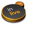 In Live FM