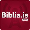Biblia.is - Español