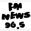 FM News