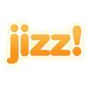 jizz! radio