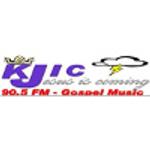 KJIC Praise and Worship