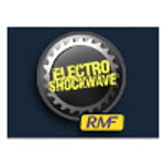 Radio RMF Electro Shockwave