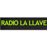 Radio La Llave