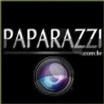 Paparazzi Radio