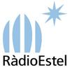 Radio Estel