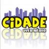 Cidade Web Radio