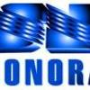 Radio Cadena Sonora 96.9 FM