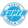 Radio Super Cali