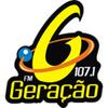Rádio Geração FM