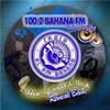Radio Bahana FM 100.2 - Padangpanjang