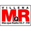 MqR Villena