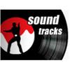 myRadio.ua Soundtrack