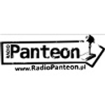 Radio Panteon - Metal