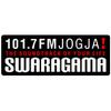 Radio Swaragama