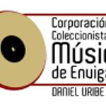 Radio Coleccionistas de  Música
