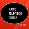 Radio Television Cherie