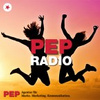 PEP Agency Radio