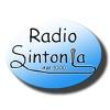 SINTONIA 1000