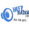 HitzRadio.com