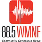 The Source on WMNF HD3