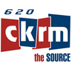 The Sportscage with Derek Taylor - 620 CKRM