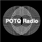 POTQ Radio