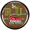 Radio Uncion 99.9 Fm
