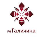 FM Галичина - 89.7 FM