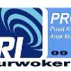 RRI P2 Purwokerto
