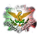 Radio Ritmo Latinos Mx Stream