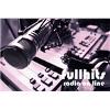 FullHits Radio
