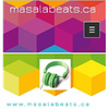 Masala Beats Radio