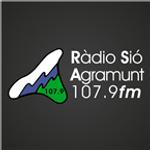 Radio Sio Agramunt