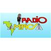 Radio America Guatemala