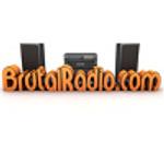 Brutal Radio Guyana