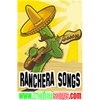 Ranchera Songs