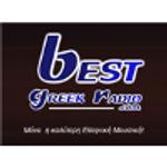 BestGreekRadio.com